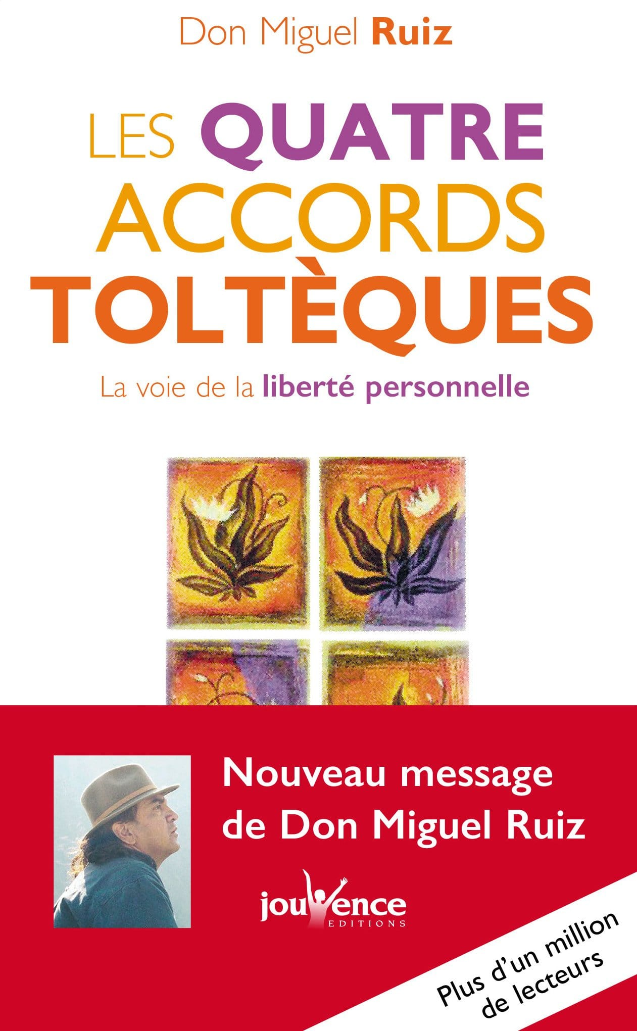 4-accords-toltèques
